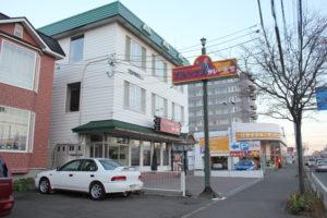 onkochishin-outside