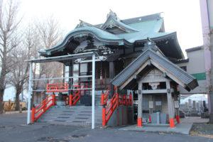 temple-anex