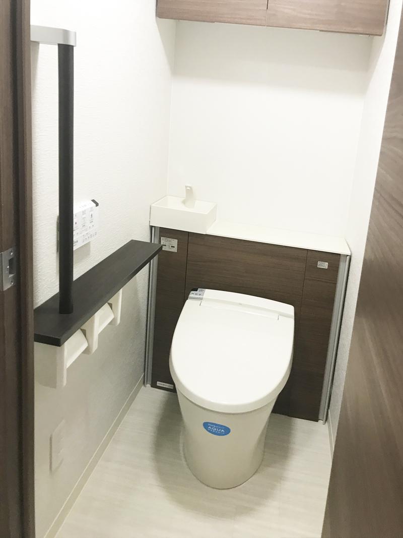 札幌市民のみなさん 住宅エコリフォーム補助制度はご存知ですか?